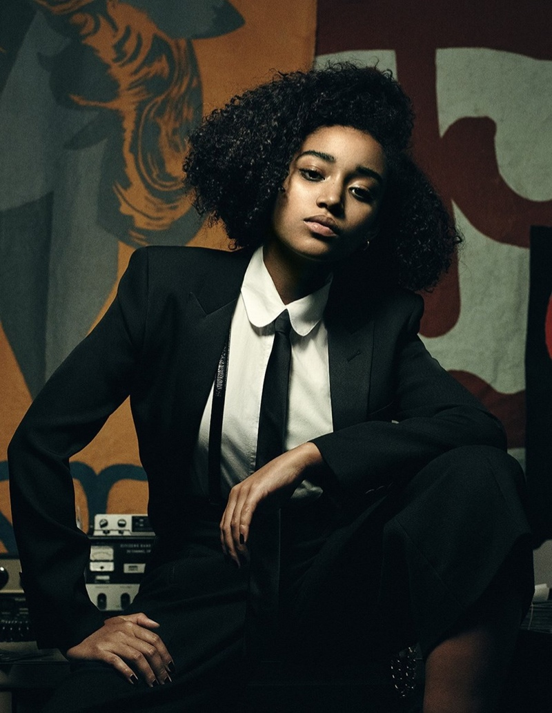 Amandla-Stenberg-Dazed-Fall-2015-Cover-Photoshoot03