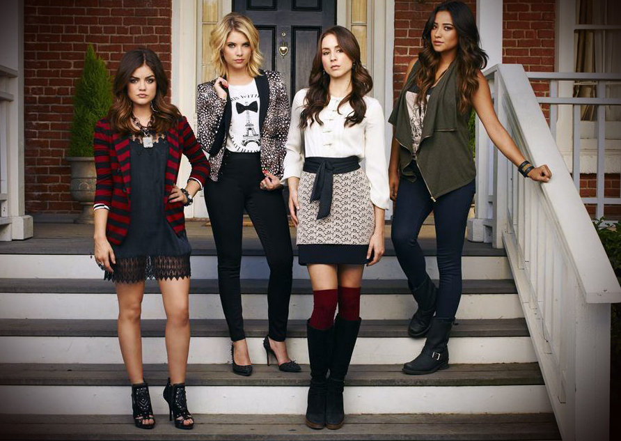 looks-pretty-little-liars-saison-4